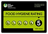 Hygiene logo.png