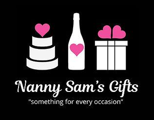 Nanny Sams Gifts