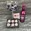 Thumbnail: Thistle Gin Gift Set