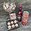 Thumbnail: Dragonfly Gin Gift Set