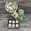 Thumbnail: Daisies Gin Gift Set