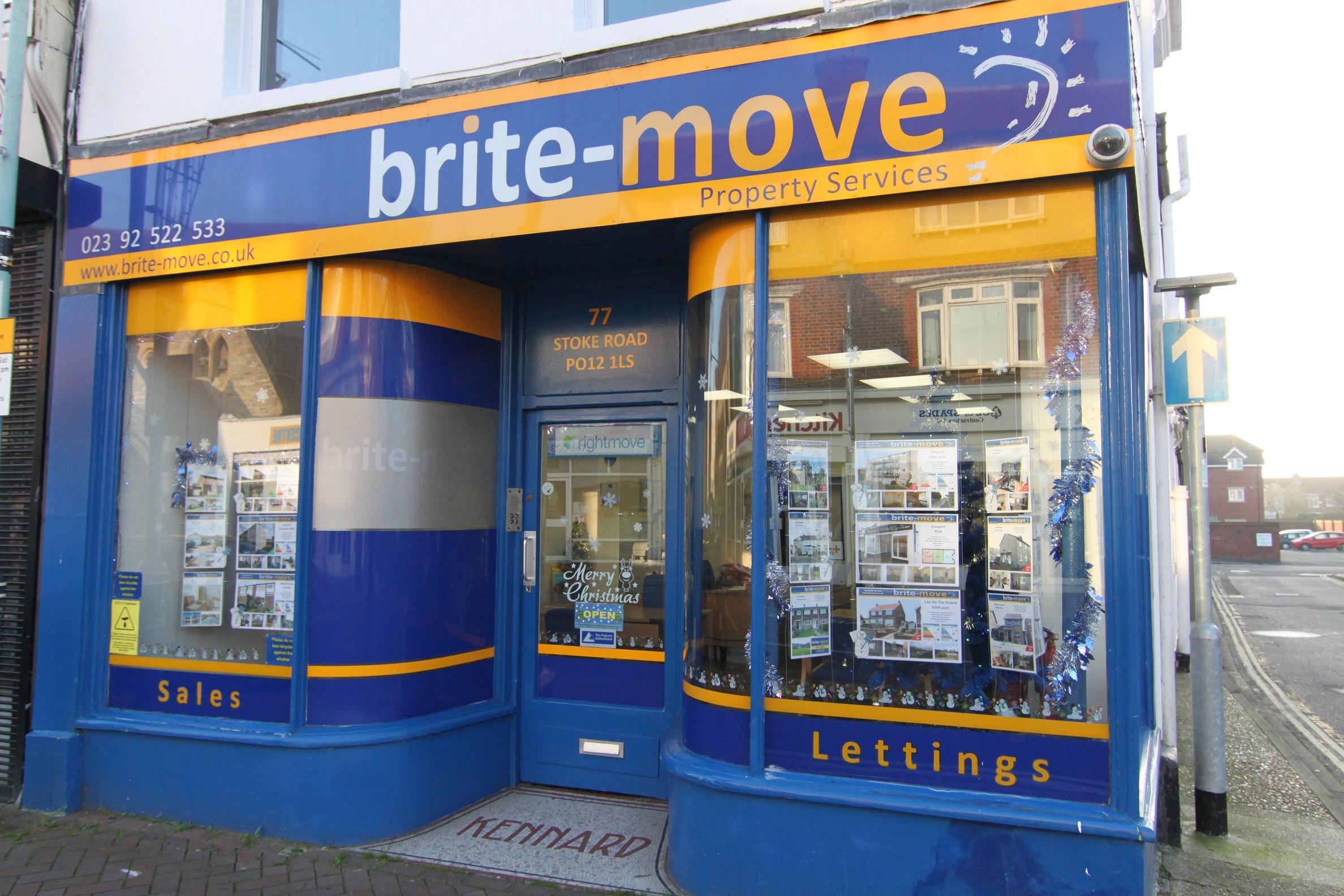 brite-move