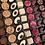 Thumbnail: Luxury Chocolates