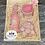 Thumbnail: Pink Gin Candle Gift Set