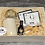 Thumbnail: Irish Coffee Lovers Gift Box