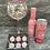 Thumbnail: Butterfly Gin Gift Set
