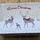 Thumbnail: Christmas Gift Tin
