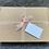 Thumbnail: Hot Chocolate Lovers Gift Box
