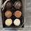 Thumbnail: Luxury Gift Truffle and Chocolate