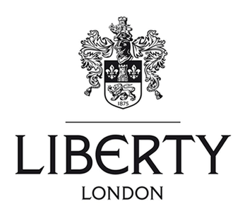 Liberty2-black-logo.png