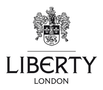 Liberty2-black-logo.png