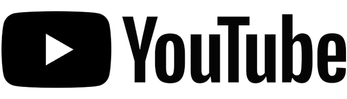 YT-Logo-Black.png