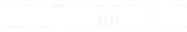 dmg-media-white_2x1.png