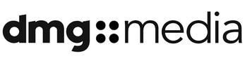 Dmg-black-logo.png