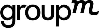 GroupM-Logo-Black.png