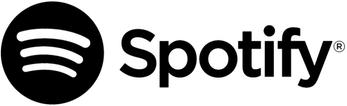 SP-Black-Logo.png