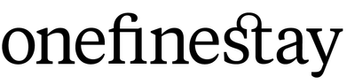 OneFineStay-Logo-Black.png