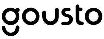 gousto-black-logo.png