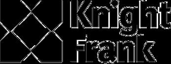 Knight-Frank-Logo.png