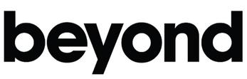 Beyond-Black-Logo.png