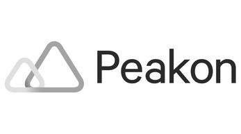 peakon-vector-logo_edited.png