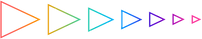 insync_triangles (2).png