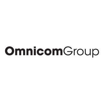 omnicom-logo-vector-download.jpg