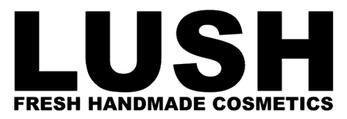 lush-black-logo.png