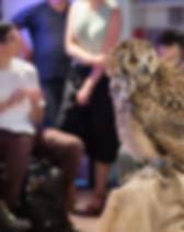 Screen Shot 2019-08-27 at 16.59.32.png