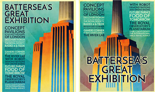 BATTERSEA POSTER_edited.jpg