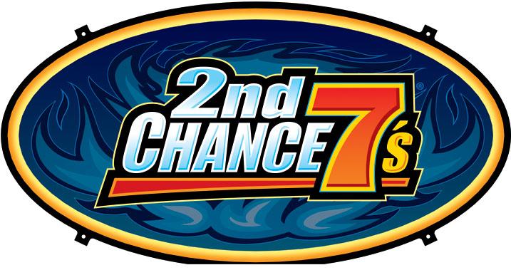 2ndChance7s