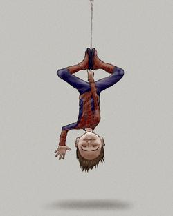 SpiderJake01