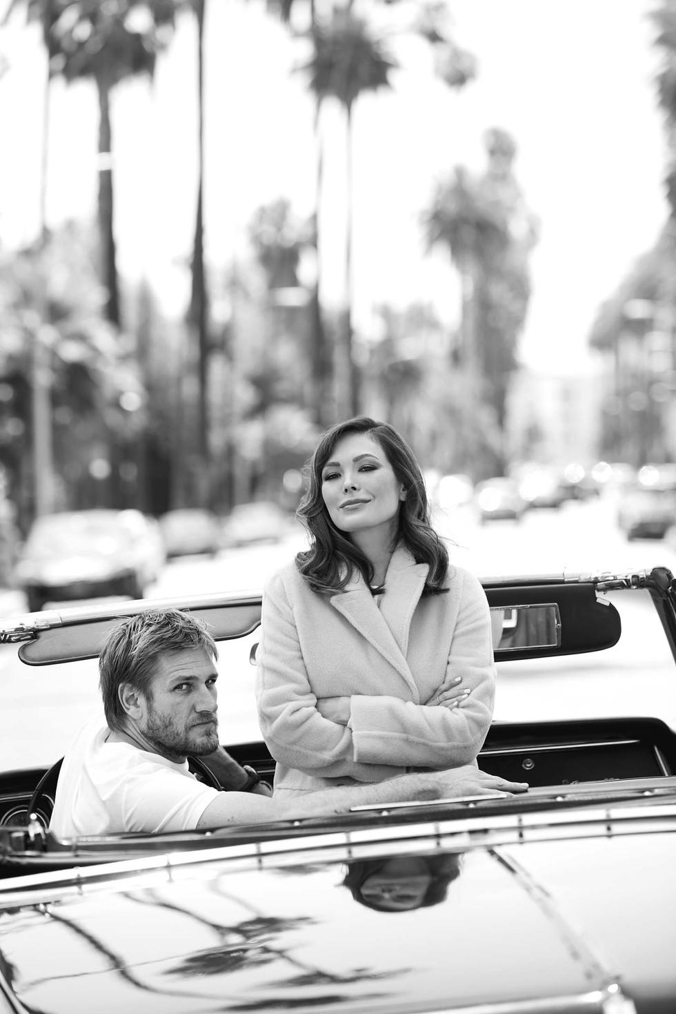 Photographer: Julie Adams