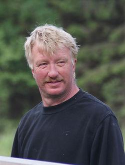 John-Ole 2013.JPG