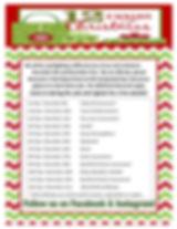 12 Days of Christmas.jpg
