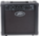 Peavey_Solo_00584610.png