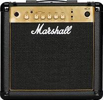 Marshall_MG15.jpg
