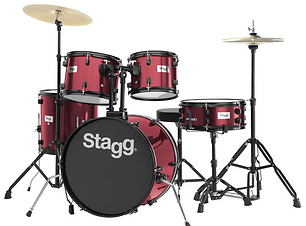 Stagg_20 Wine Red Set.png