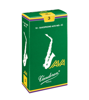 Vandoren_AS_Java_Green.png