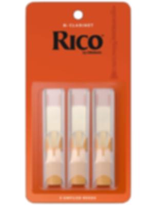 Rico_Orange_3pk_White.png