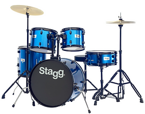 Stagg_20 Blue Set.png
