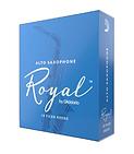 Rico_AS_10pk_Royal.png