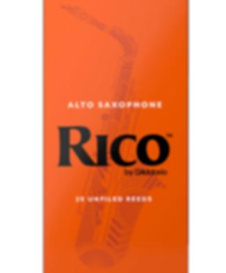 Rico_AS_25pk_Orange.png