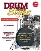 W&L_DrumStyles.JPG