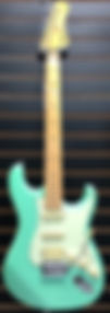 TG540_SurfGreen.JPG