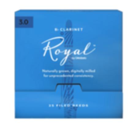 Rico_Royal_25pk_30_Cl.png