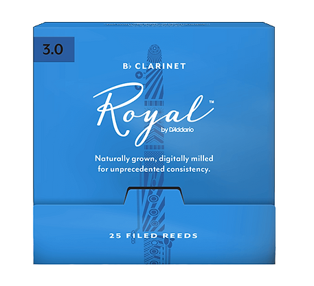 Rico_Royal_25pk_30_Cl.png