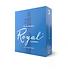 Rico_Royal_10pk.png