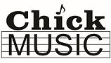 ChickMusic_logo.jpg