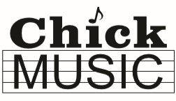 ChickMusic_logo.jpg